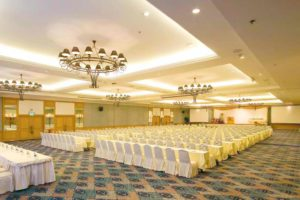 meeting-hotel