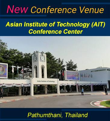 Conference Venue_AITCC