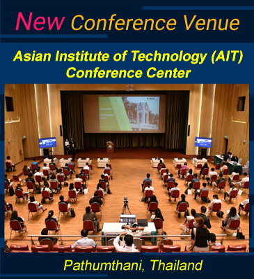 Conference Venue_RFB