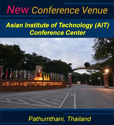 Conference Venue_AIT2