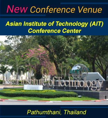 Conference Venue_AIT1